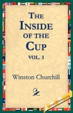 Inside of the Cup Vol 3.