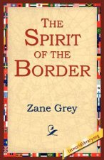 Spirit of the Border