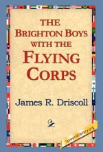 Brighton Boys with the Flying Corps
