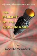 Flight of the Cochrane