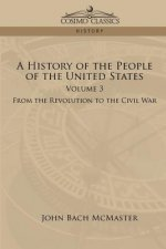 History of the People of the United States