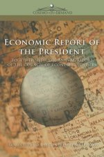 Economic Report of the President 2005