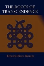 Roots of Transcendence