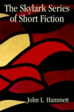 Skylark Series of Short Fiction