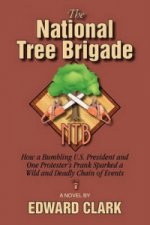 National Tree Brigade