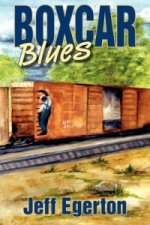 Boxcar Blues