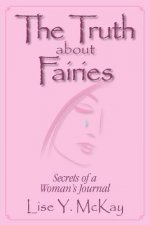 Truth about Fairies