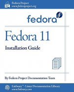 Fedora 11 Installation Guide