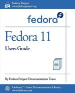 Fedora 11 User Guide