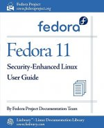 Fedora 11 Security-Enhanced Linux User Guide