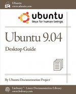 Ubuntu 9.04 Desktop Guide