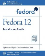 Fedora 12 Installation Guide