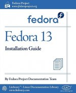 Fedora 13 Installation Guide