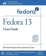 Fedora 13 User Guide