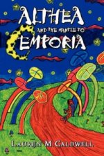 Althea and the Mantle to Emporia