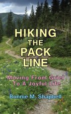 Hiking the Pack Line