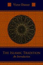 Islamic Tradition