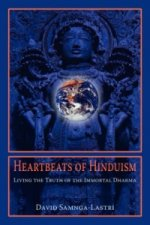 Heartbeats of Hinduism