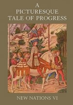 Picturesque Tale of Progress