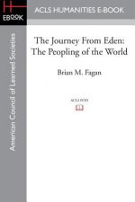 Journey from Eden