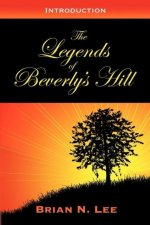Legends of Beverly's Hill