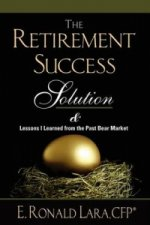 Retirement Success Solution