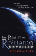Reality of Revelation Unveiled