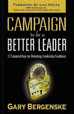 Campaign to be a Better Leader HC