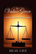 Value Giver