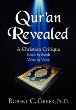 Qur'an Revealed