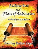 Rolling Out the Plan of Salvation
