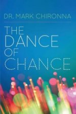 Dance of Chance