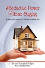 Seductive Power of Home Staging