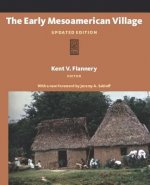 Early Mesoamerican Village