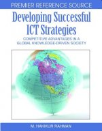 Developing Successful ICT Strategies