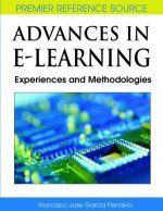 Advances in E-learning