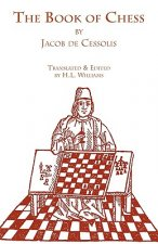Book of Chess