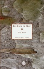 Book of Mara