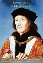 Life of Henry VII