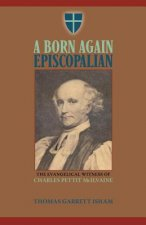 Born Again Episcopalian