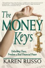 Money Keys