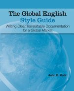 Global English Style Guide