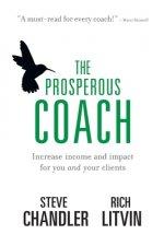 Prosperous Coach
