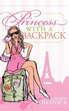 Princess With a Backpack (new)