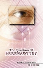 Question of Freemasonry
