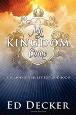 My Kingdom Come