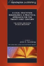 Legal Education Renaissance