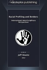 Racial Profiling and Borders