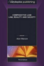 Comparative Law