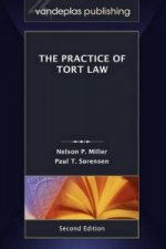 Practice of Tort Law, Second Edition